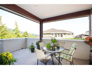 Photo 19: 1700 PADDOCK Drive in Coquitlam: Westwood Plateau House for sale : MLS®# V1022041