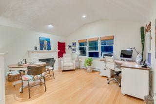 "Photo 52: 11120 6TH Avenue in Richmond: Steveston Village House for sale in ""Historic Steveston Village"" : MLS®# R2404732"