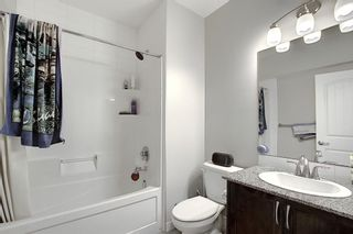 Photo 29: 378 Kings Heights Drive SE: Airdrie Detached for sale : MLS®# A1078866