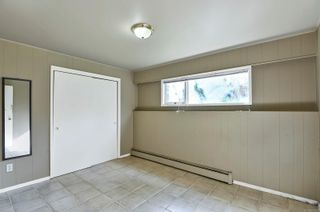 Photo 16: 201 McCarthy St in : CR Campbell River Central House for sale (Campbell River)  : MLS®# 875199