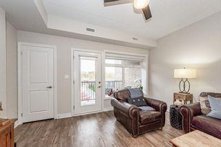 Photo 23: 208 4644 Pettit Avenue in Niagara Falls: House for sale : MLS®# H4091478