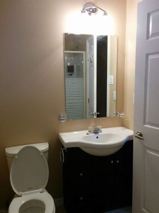 Photo 22: 19 Ridge Avenue in Ramara: Brechin House (2-Storey) for sale : MLS®# S5185665