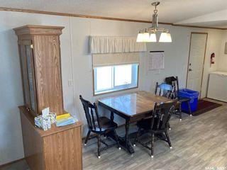 Photo 9: 54 1035 Boychuk Drive in Saskatoon: East College Park Residential for sale : MLS®# SK852303
