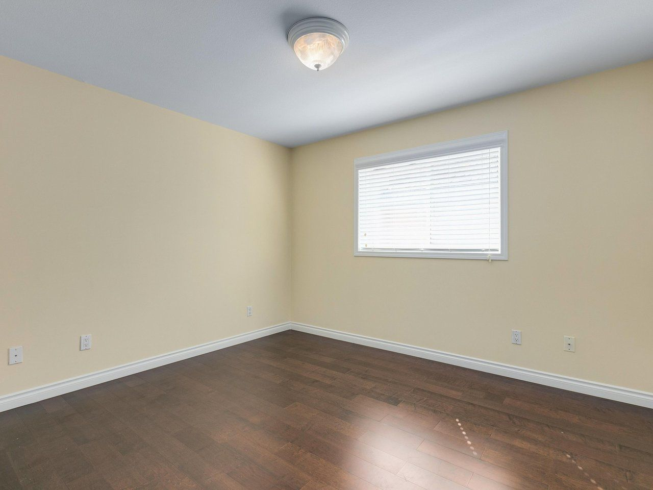 Photo 25: Photos: 1216 PRETTY Court in New Westminster: Queensborough House for sale : MLS®# R2617375