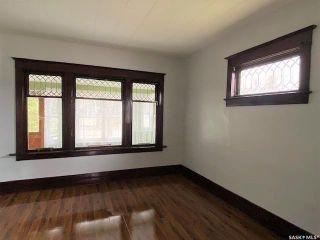 Photo 14: 413 3rd Street West in Wilkie: Residential for sale : MLS®# SK872462