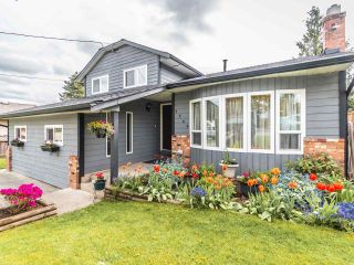 Photo 31: 3368 271A Street in Langley: Aldergrove Langley House for sale : MLS®# R2576888
