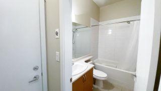 "Photo 14: 411 13789 107A Avenue in Surrey: Whalley Condo for sale in ""Quattro 2"" (North Surrey)  : MLS®# R2601173"