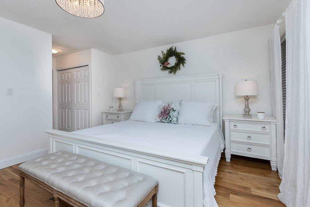 Photo 17: Photos: 11494 207 Street in Maple Ridge: Southwest Maple Ridge House for sale : MLS®# R2522795