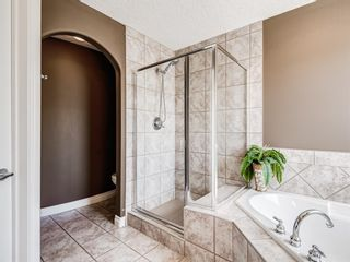 Photo 29: 70 Discovery Ridge Road SW in Calgary: Discovery Ridge Detached for sale : MLS®# A1112667