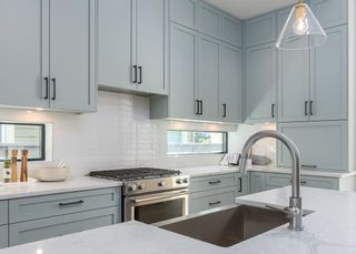 Photo 8: 344 E 14TH Street in North Vancouver: Central Lonsdale 1/2 Duplex for sale : MLS®# R2625601