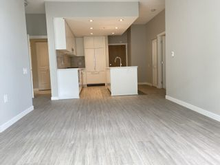 Photo 12: 308 3188 RIVERWALK Avenue in Vancouver: South Marine Condo for sale (Vancouver East)  : MLS®# R2602099