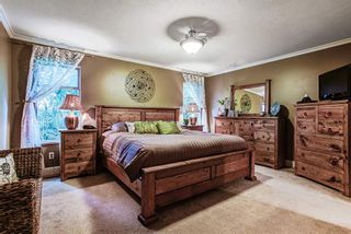 Photo 7: 12381 189A Street in Pitt Meadows: Central Meadows House for sale : MLS®# R2046694