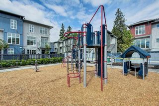 """Photo 18: 38 24076 112 Avenue in Maple Ridge: Cottonwood MR Townhouse for sale in """"CREEKSIDE MAPLE HEIGHTS"""" : MLS®# R2474697"""
