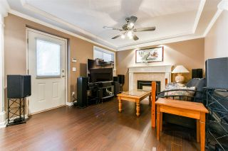 Photo 32: 1535 BRAMBLE Lane in Coquitlam: Westwood Plateau House for sale : MLS®# R2535087