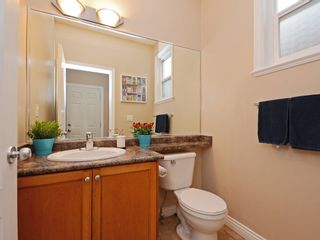 Photo 13: 3 12169 228TH Street in Maple Ridge: East Central Townhouse for sale : MLS®# R2348149