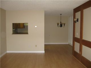 Photo 4: # 115 3875 W 4TH AV in Vancouver: Point Grey Condo for sale (Vancouver West)  : MLS®# V906791