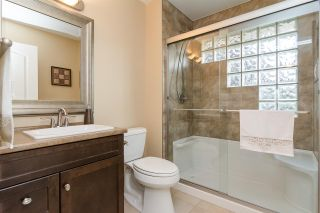 Photo 13: 1413 MILFORD Avenue in Coquitlam: Central Coquitlam House for sale : MLS®# R2261566