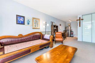 "Photo 6: 301 1429 MERKLIN Street: White Rock Condo for sale in ""KENSINGTON MANOR"" (South Surrey White Rock)  : MLS®# R2470817"