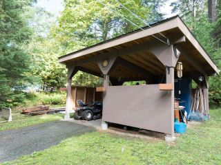 Photo 3: 2625 Northwest Bay Rd in NANOOSE BAY: PQ Nanoose House for sale (Parksville/Qualicum)  : MLS®# 799004