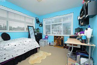 Photo 15: 6463 Willowpark Way in SOOKE: Sk Sunriver House for sale (Sooke)  : MLS®# 777494
