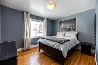 Photo 10: 164 Clare Avenue in Winnipeg: Riverview Residential for sale (1A)  : MLS®# 1902970