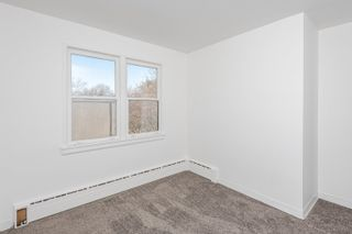 Photo 28: 5615 118 Avenue in Edmonton: Zone 09 Multi-Family Commercial for sale : MLS®# E4266066