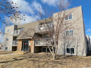 Photo 2: 22 Units 1805 Coteau Avenue in Weyburn: Multi-Family for sale : MLS®# SK854835