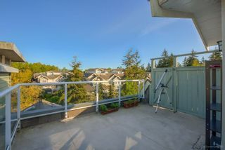 Photo 17: 20 7428 SOUTHWYNDE AVENUE in Burnaby: South Slope Townhouse for sale (Burnaby South)  : MLS®# R2164407