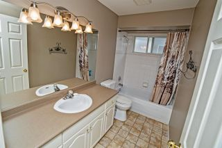 Photo 13: 8387 MILLER Crescent in Mission: Mission BC House for sale : MLS®# R2081797
