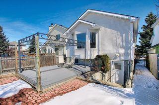 Photo 43: 159 HIDDEN GR NW in Calgary: Hidden Valley House for sale : MLS®# C4293716