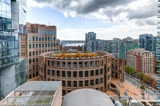 """Photo 39: 2108 788 RICHARDS Street in Vancouver: Downtown VW Condo for sale in """"L'HERMITAGE"""" (Vancouver West)  : MLS®# R2618878"""