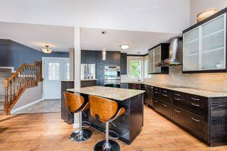 Photo 10: 465 1 Avenue N: Rural Parkland County House for sale : MLS®# E4247658