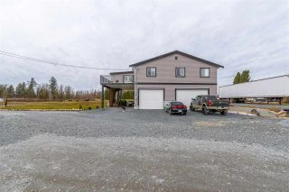 Photo 6: 30160 BURGESS Avenue in Abbotsford: Bradner Agri-Business for sale : MLS®# C8037622