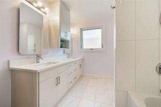 Photo 31: 13108 63 Avenue in Edmonton: Zone 15 House for sale : MLS®# E4243732