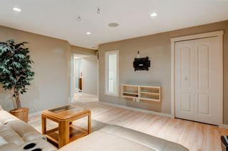 Photo 24: 175 Cougarstone Court SW in Calgary: Cougar Ridge Detached for sale : MLS®# A1130400