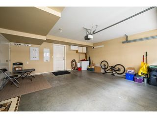 """Photo 31: 146 20738 84 Avenue in Langley: Willoughby Heights Townhouse for sale in """"Yorkson Creek"""" : MLS®# R2586227"""