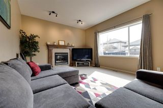 Photo 12: 1163 TORY Road in Edmonton: Zone 14 House for sale : MLS®# E4242011