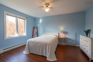 Photo 14: 38 Riverview Crescent in Bedford: 20-Bedford Residential for sale (Halifax-Dartmouth)  : MLS®# 202125879