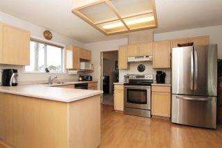 "Photo 4: 12012 205A Street in Maple Ridge: Northwest Maple Ridge House for sale in ""WEST MAPLE RIDGE"" : MLS®# R2361637"