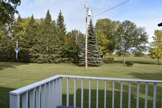 Photo 13: 130 MAPLE Street in Gimli: Aspen Park Condominium for sale (R26)  : MLS®# 202013027