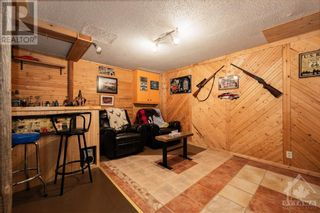 Photo 21: 899 STATION ROAD in Alfred: House for sale : MLS®# 1246693
