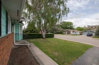 Photo 32: 323 5 Avenue: Strathmore Detached for sale : MLS®# A1116757