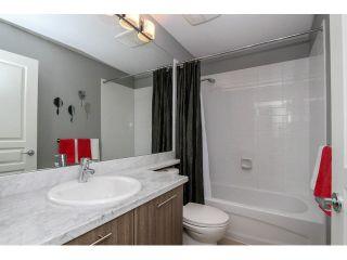 "Photo 15: 54 1295 SOBALL Street in Coquitlam: Burke Mountain Townhouse for sale in ""TYNERIDGE"" : MLS®# V1115342"