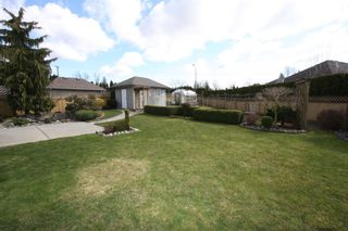 Photo 44: 27982 Buffer Crescent in Abbotsford: House for sale