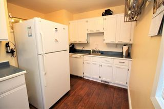 Photo 6: 86 Hill Street in Winnipeg: Norwood Residential for sale (2B)  : MLS®# 202018633