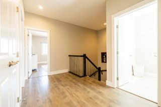 Photo 16: 1047 COOPERS HAWK LINK Link in Edmonton: Zone 59 House for sale : MLS®# E4239043