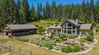 Photo 5: 2630 Hendrickson Road in Sorrento: White Lake House for sale : MLS®# 10235452
