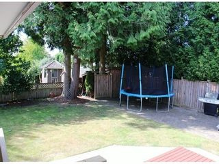 Photo 15: 13586 15TH Ave in South Surrey White Rock: Home for sale : MLS®# F1420875