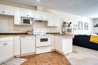 Photo 9: 130 16221 95 Street in Edmonton: Zone 28 Condo for sale : MLS®# E4248810