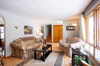Photo 11: 210 Lyman Street in Truro: 104-Truro/Bible Hill/Brookfield Residential for sale (Northern Region)  : MLS®# 202118102